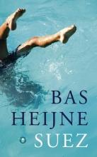 Bas  Heijne Suez