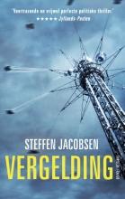 Steffen  Jacobsen Vergelding