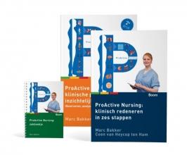 VUmc Amstel Academie , ProActive Nursing: totaalpakket