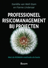 Fianne Lindenaar Daniella van Well-Stam, Professioneel risicomanagement bij projecten