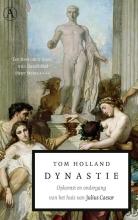 Tom Holland , Dynastie