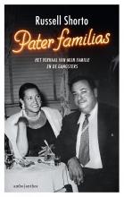 Russell Shorto , Pater familias