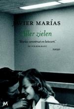 Maras, Javier Aller zielen