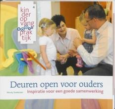 W. Doeleman , Deuren open voor ouders
