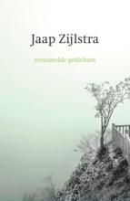 Jaap  Zijlstra Verzamelde gedichten