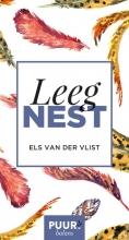 Els van der Vlist , Leeg nest