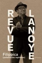 Tom Lanoye , Revue Lanoye