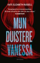 Kate Elizabeth Russell , Mijn duistere Vanessa