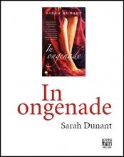 Sarah  Dunant In ongenade