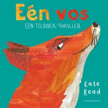 Kate Read , Eén vos