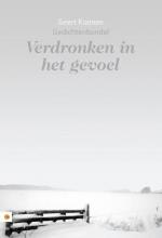 Koenen, Geert Verdronken in het gevoel