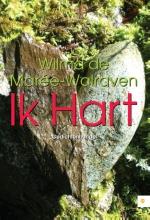 Wilma de Maree-Walraven Ik Hart