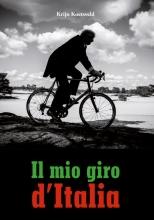 Krijn  Koetsveld Il mio giro d`Italia