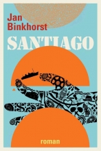 Jan  Binkhorst Santiago