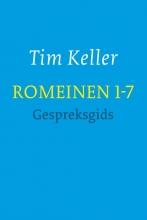 Tim Keller , Romeinen 1-7 gespreksgids