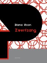 Diana  Ozon Zwerfzang