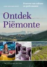 Gido van Imschoot , Ontdek Piemonte
