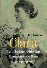 Jan Lampo , Clara