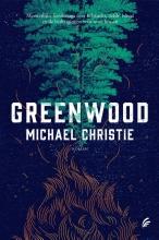Michael Christie , Greenwood
