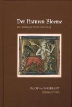 Jacob van Maerlant , Der Naturen Bloeme