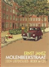 E.  Jansz Molenbeekstraat