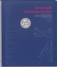 Lidwell, William / Holden, Kritina / Butler, Ji Universele Ontwerpprincipes