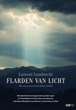 Laurent Lambrecht , Flarden van licht