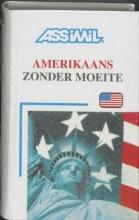 D.  Applefield Amerikaans zonder moeite