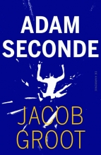 Jacob  Groot Adam Seconde
