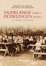 A.  Christoffel, C.  Kugeler Dudelange = Dudelingen 2