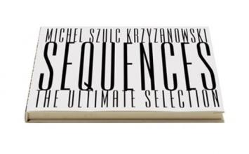 M. Szulc Krzyzanowski Sequences - The ultimate selection