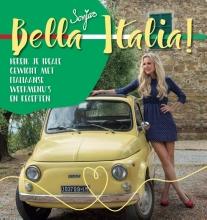Sonja Bakker , Bella Italia