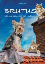 Metje Blaak , Brutus
