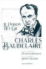 Charles Baudelaire , Het gif