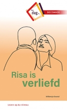 Willemijn Steutel , Risa is verliefd
