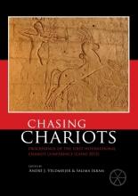 , Chasing chariots