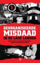 , Georganiseerde misdaad in de Lage Landen-deel 3