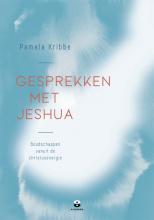 Pamela Kribbe , Gesprekken met Jeshua