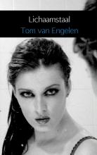 Tom  van Engelen Lichaamstaal