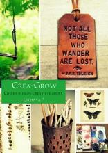 Lithaya , Crea-Grow