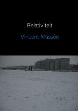 Vincent  Massée Relativiteit