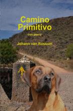 Johann van Rossum , Camino Primitivo