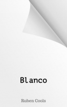 Ruben Cools , Blanco