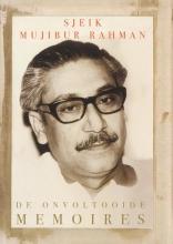 , Sjeik Mujibur Rahman