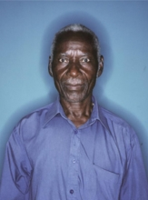Stultiens, Andrea / Kadu Wasswa, John / Kisitu, The Kaddu Wasswa Archive