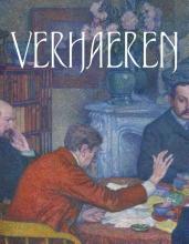 , Emile Verhaeren