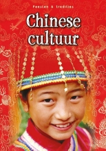 Mary  Colson Feesten en Tradities - Chinese Cultuur