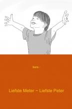 Barts Liefste Meter ~ Liefste Peter