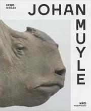 Denis Gielen , Johan Muyle