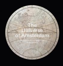 Alice  Taatgen Universe of Amsterdam